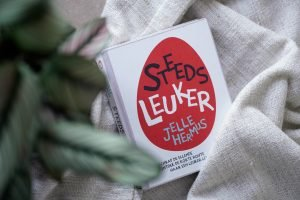 Review Steeds Leuker