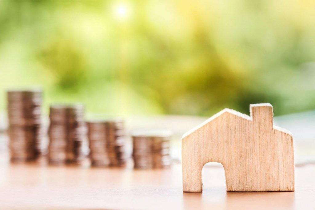 Risico opslag hypotheek